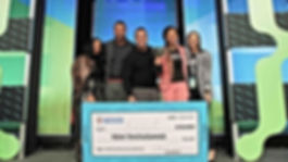 Inside the Win of the AfroTech Pitch Competition by Kliit Health, Sponsored by the American Family Insurance Institute for Corporate and Social Impact