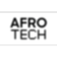 Afrotech.png