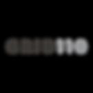 Grid110 Logo