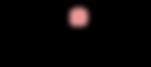 Color%20logo%20-%20no%20background_edited.png