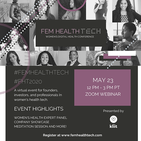 FHT Flyer - Main (1).png