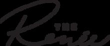 Renee.Logo.Black - Whitney Robinson.png