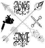 WMT crest (2).jpg