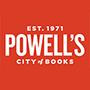 90x90-powells.png