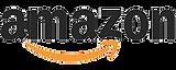 225x90-amazon.png