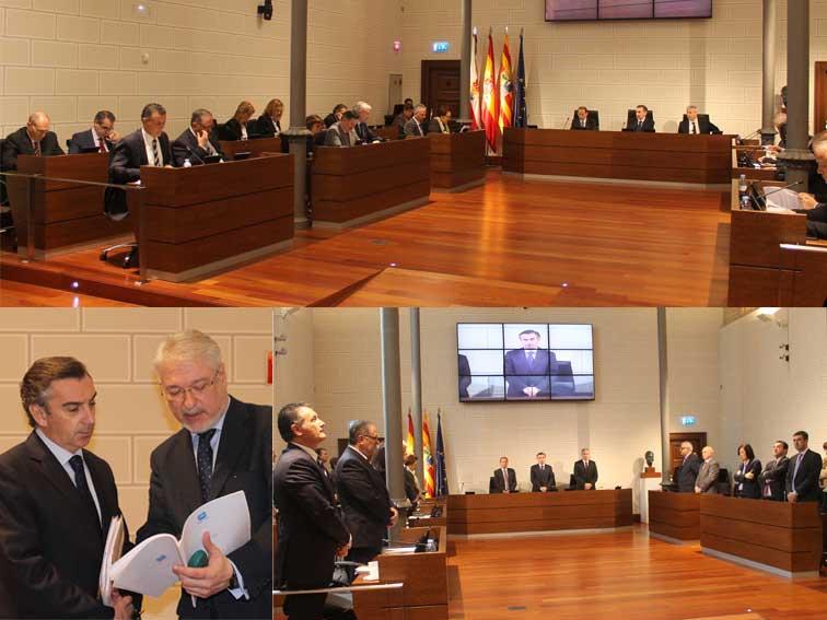 Diputación Provincial de Zaragoza