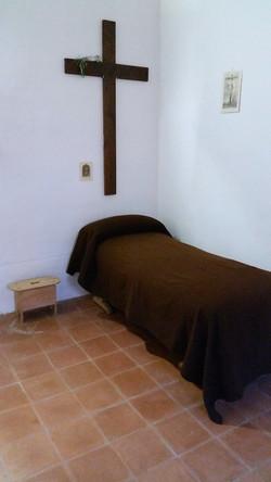 Monasterio de San Bernardo 033