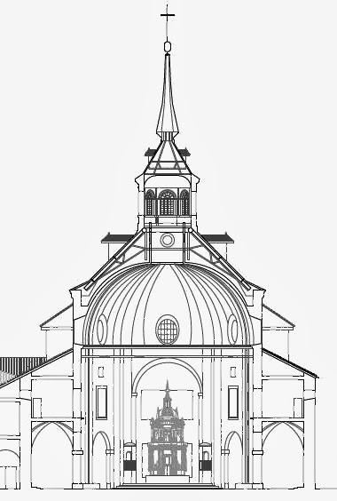 Monasterio de San Bernardo 021.jpg