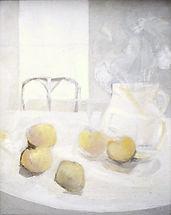 Ruizanglada - Bodegón 40x50 1980 - EEUU039