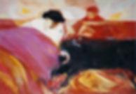 Ruizanglada - Taurino NXXX168