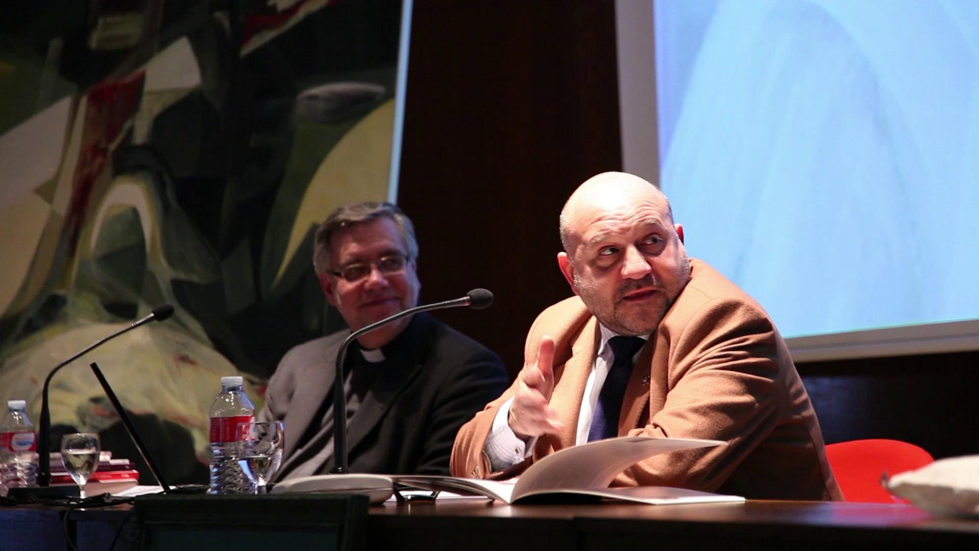 Ruizanglada - Wifredo Rincón García