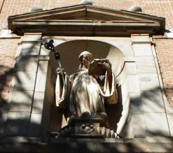 Monasterio de San Bernardo 018.JPG