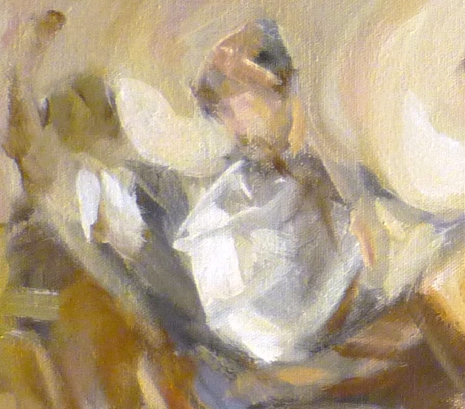 Ruizanglada - 1988 Camilo José Cela