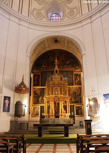 Monasterio de San Bernardo 022.JPG