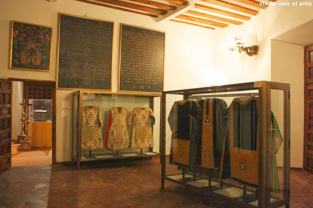 Monasterio de San Bernardo 037.JPG