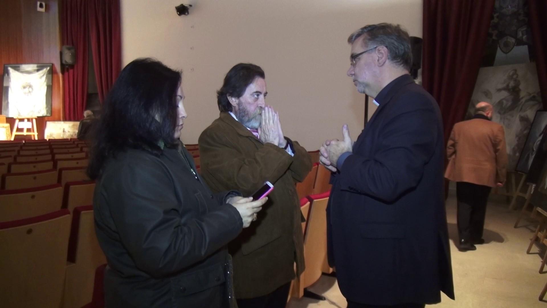 Ruizanglada - Gabriel Astudillo