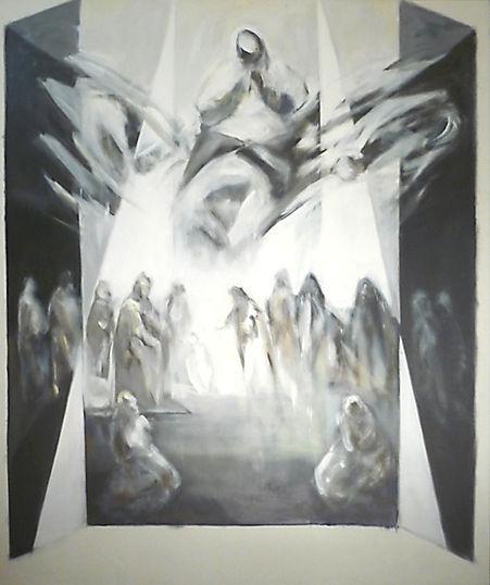 Ruizanglada - Presentación de la Virgen 196x160
