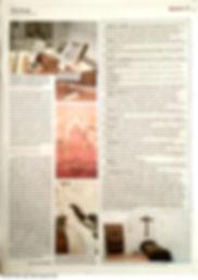 Ruizanglada Prensa 2014 11 13 Alfa y Omega No 903 Arzobispado de Madrid - Tirada Nacional - Página 19 2 imagenes Ruizanglada - Imagen edc impresa-001