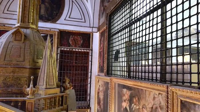 Monasterio de San Bernardo 032