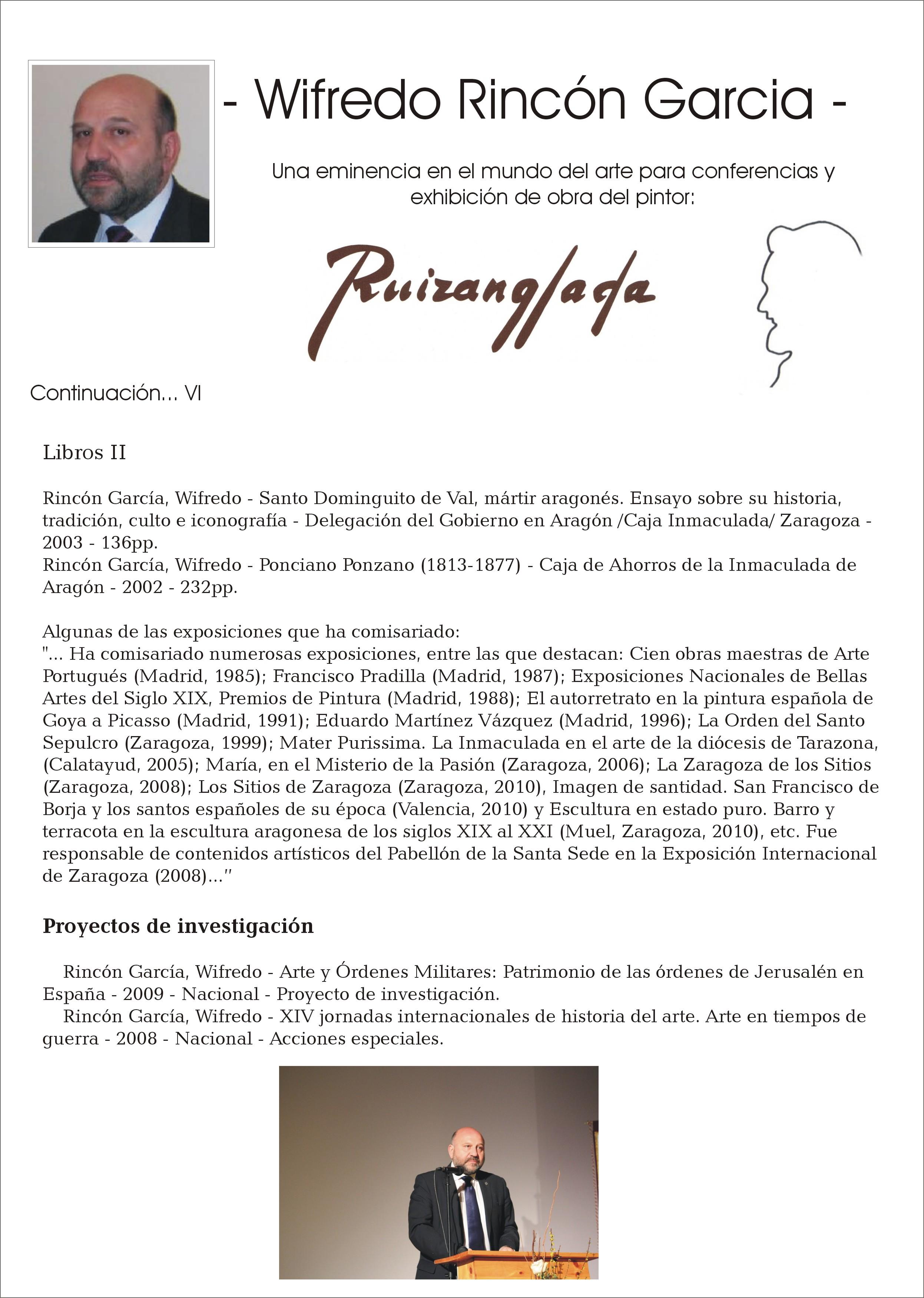 Ruizanglada Wifredo Rincon 007