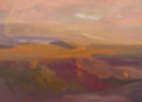 Arte. Fine art. Pintura de Ruizanglada. Galería. Cuadros.