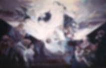 Ruizanglada - Religioso NXXX153