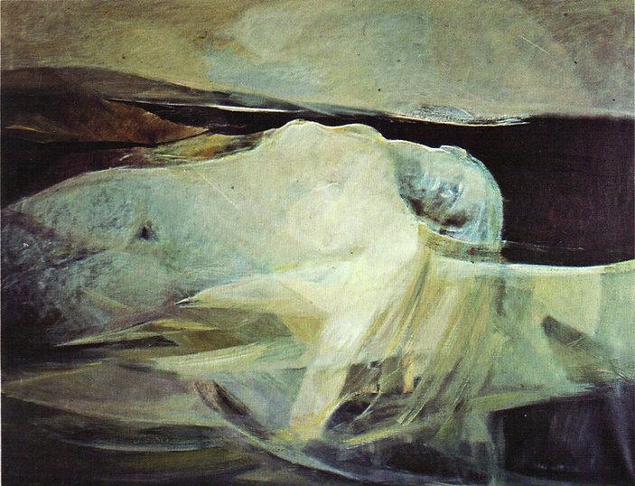 Ruizanglada - Título Desconocido 1976