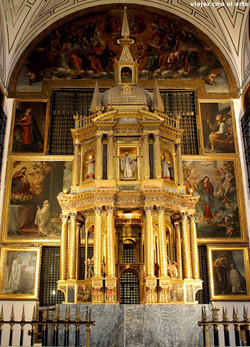 Monasterio de San Bernardo 027.JPG