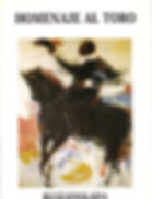 Ruizanglada Catálogo - 1993 Galeria Duran Madrid, España
