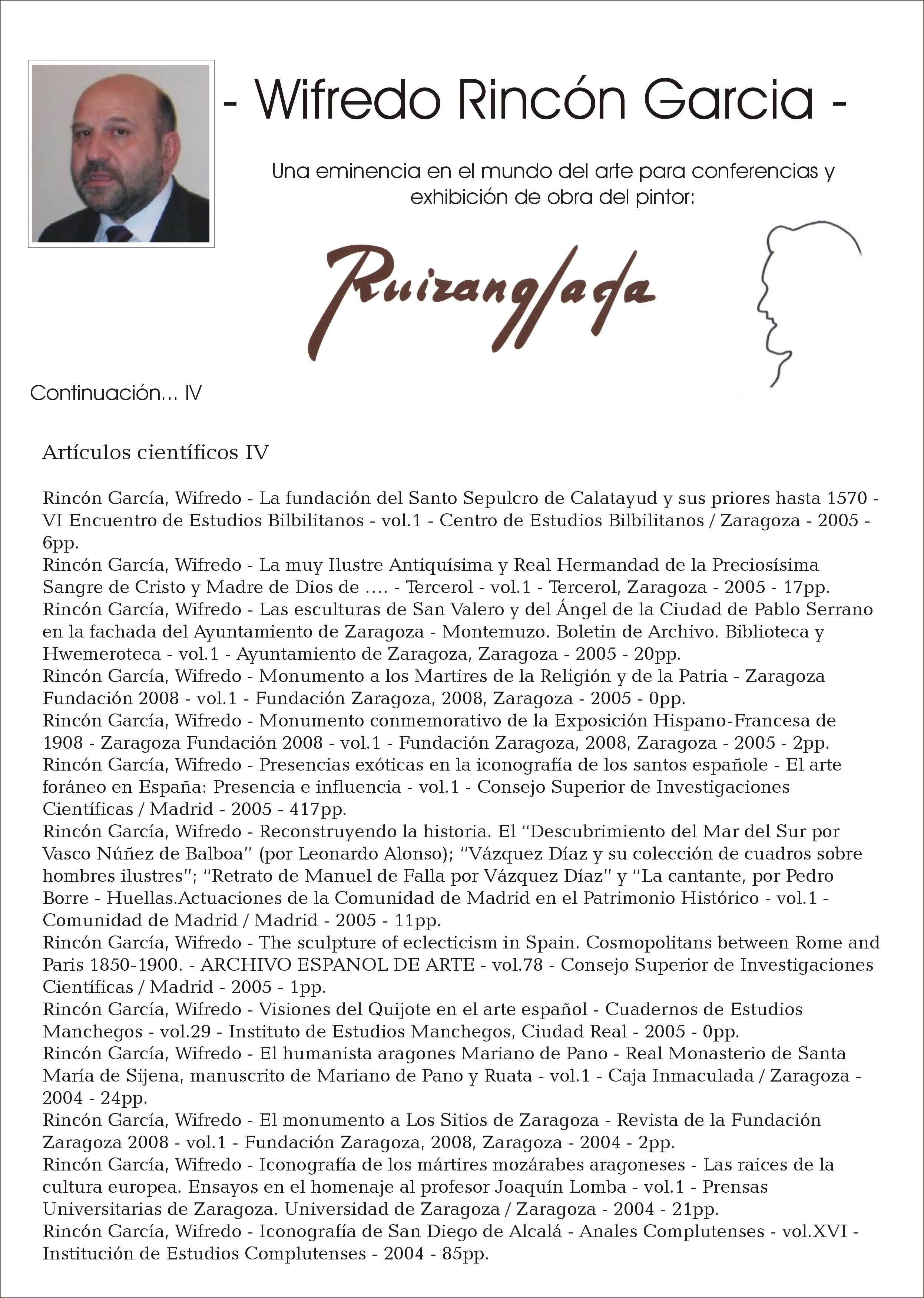 Ruizanglada Wifredo Rincon 005