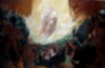 Ruizanglada - Virgen Tres Piezas 200x356