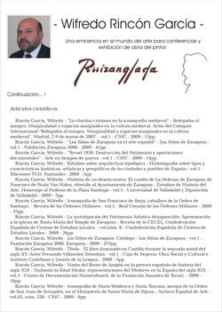 Ruizanglada Wifredo Rincon 002