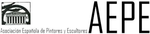 Ruizanglada y la Asociación Española de Pintores y Escultores.