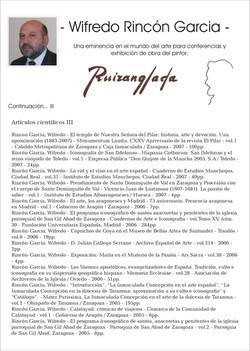 Ruizanglada Wifredo Rincon 004