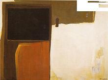 Arte. Pintura de Ruizanglada. Otros temas. Fine art. Galería. Cuadros. Artista.