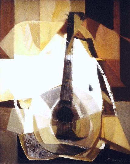 Ruizanglada - Guitarra 1980 - EEUUX01