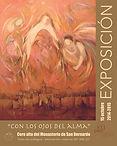 Ruizanglada - News - V Centenario Santa Teresa de Jesús