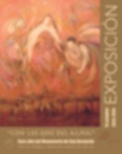 Arte. Pintura de Ruizanglada. Fine art. Artista. Galería. Pintura religiosa. Pintura taurina. Cuadros.