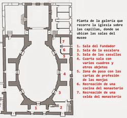 Monasterio de San Bernardo 034.jpg
