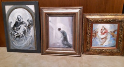 Escuela de Arte Cristiano  myegoo_actoruizanglada06_s.jpg