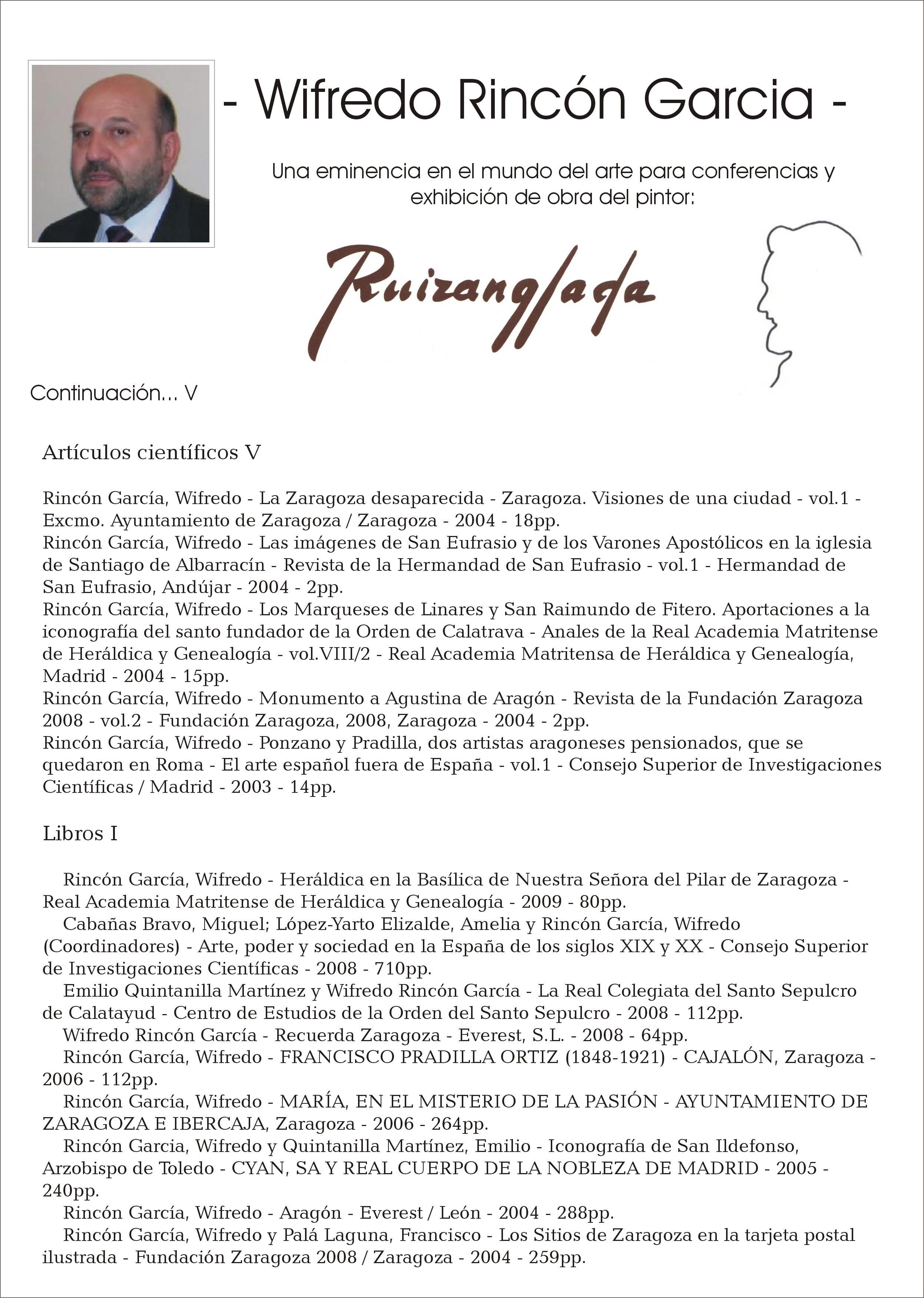 Ruizanglada Wifredo Rincon 006
