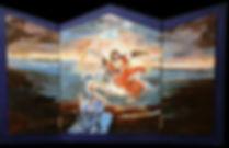 Ruizanglada - Anunciación NXXX257 1996