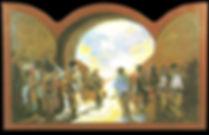 Ruizanglada - Patio de Cuadrillas 70x110