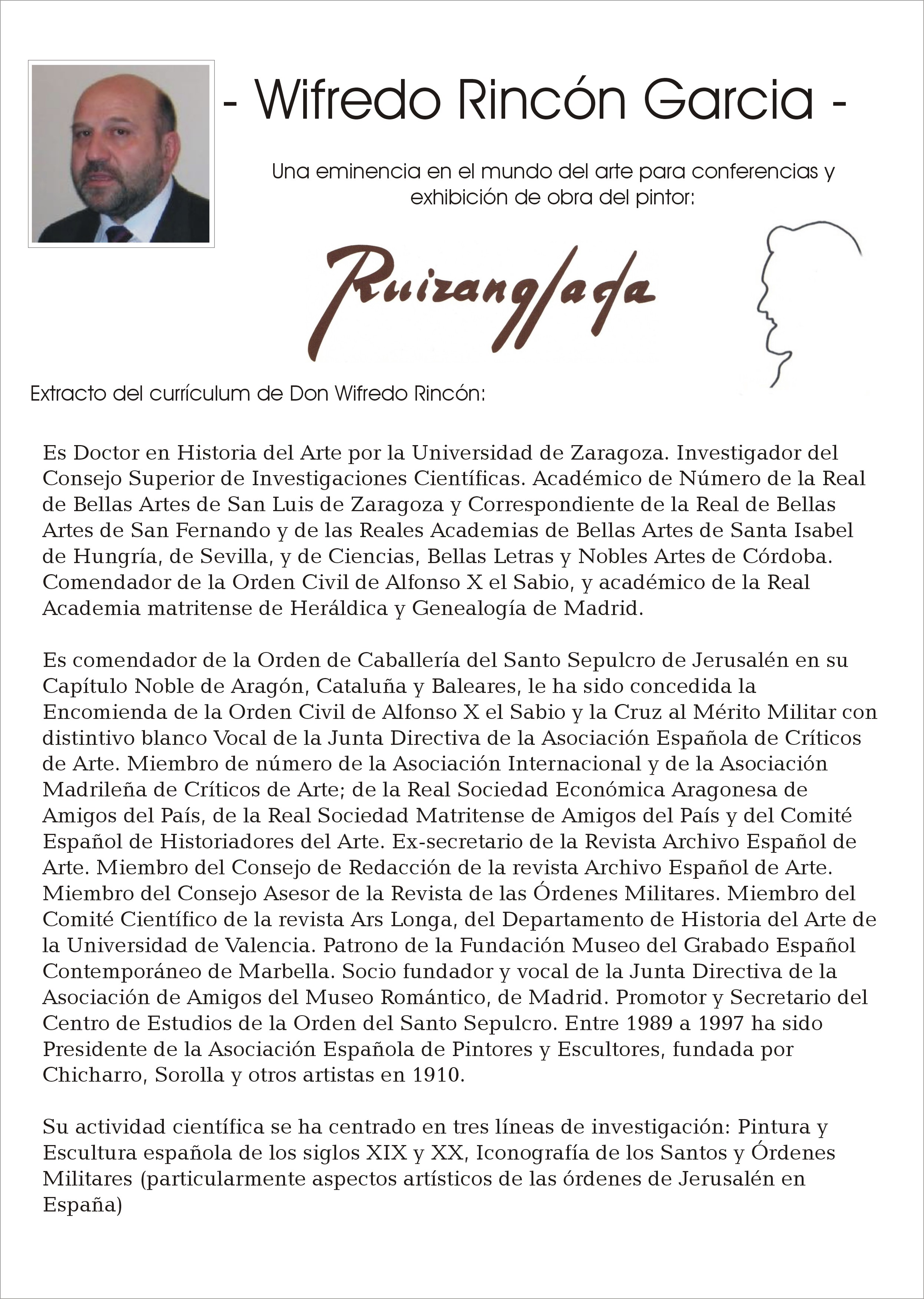 Ruizanglada Wifredo Rincon 001