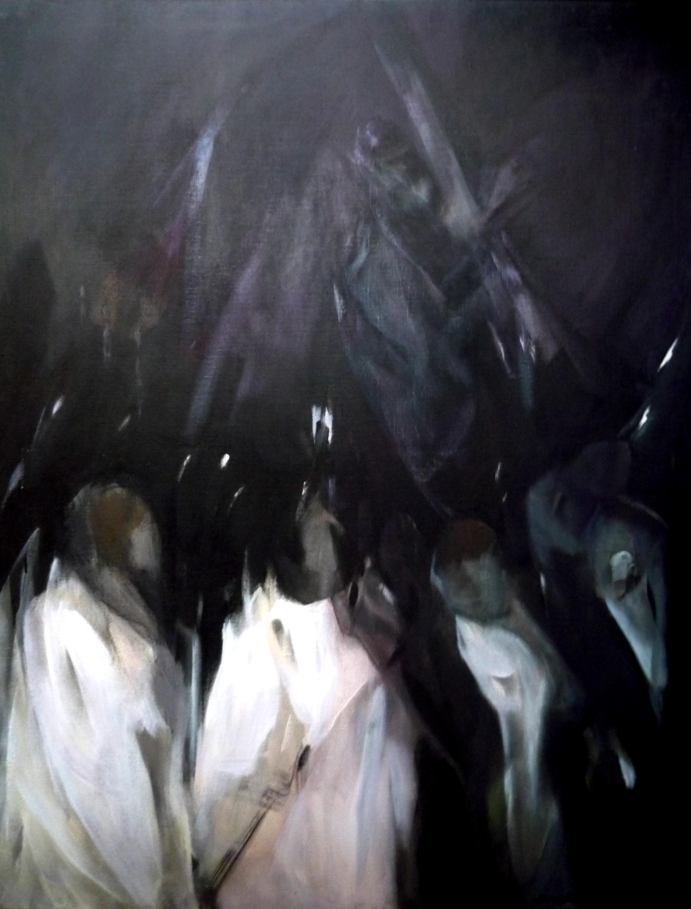 Ruizanglada - Procesión S Negra