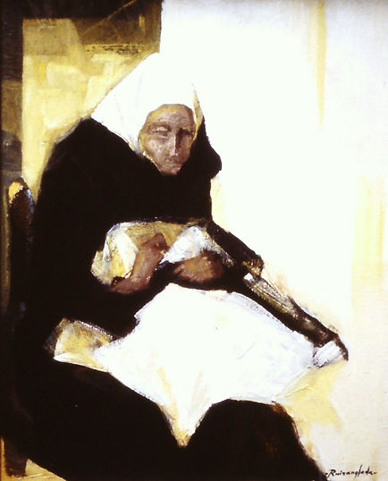 Ruizanglada - Anciana 1980 NXXX371