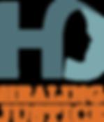 HJ-Logo-Final.png