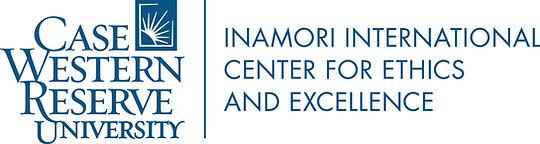 CWRU Inamori blue logo.jpg