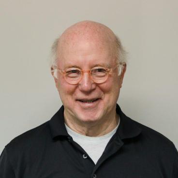Stephen G. Thomas