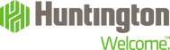 pngfind.com-huntington-bank-logo-png-414